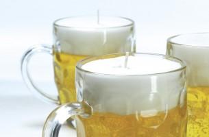 В январе-октябре в Беларуси 76,4% пива было выпущено в ПЭТ-таре