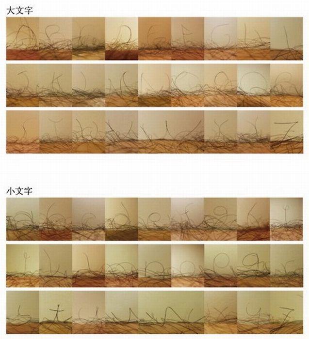 Прикольные картинки - 337