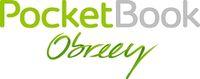 Новый корпоративный стиль PocketBook и Obreey