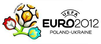 Евро-2012 : Стыковые матчи
