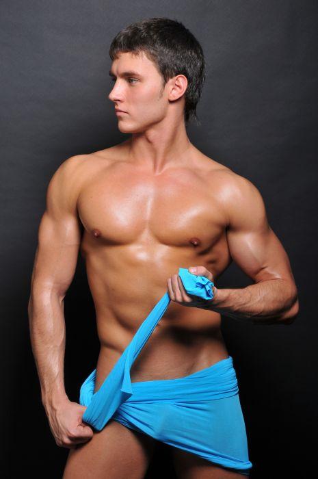 Красивые голые русские парни фото 67068 фотография