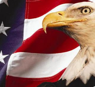 20 сомнительных достижений, где Америка лидирует