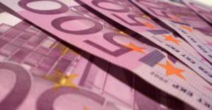 Германия первой откажется от евро?