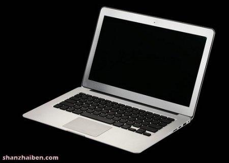Идеальный клон MacBook Air