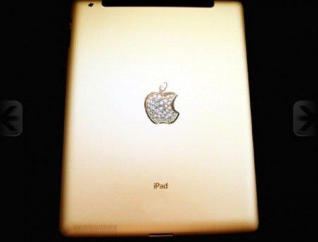 iPad 2 за $8 миллионов