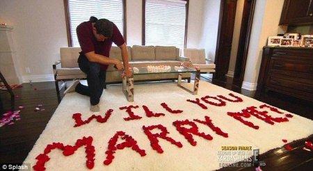 Женись быстро, разведись молодым!
