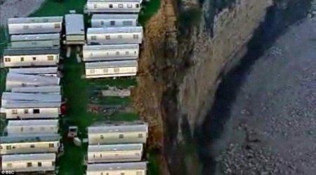 Кому домик с видом на море?