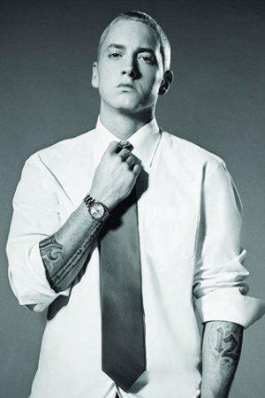 Все, что нужно знать про Eminem.