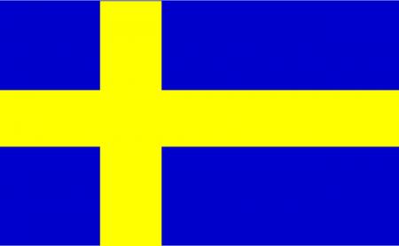 30 фактов о Швеции и шведах глазами совка