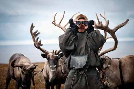 Фотографии с конкурса 2011 National Geographic Photography Contest