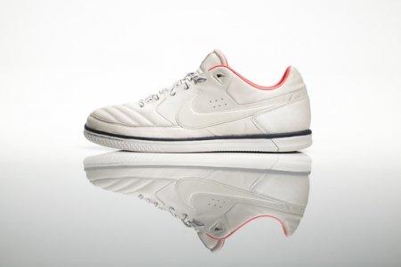Nike ������������ ������� ����� � ����� ������ ��������� �������