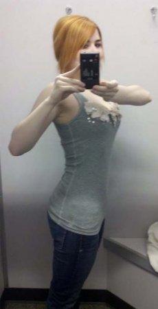 Минус 32 кило