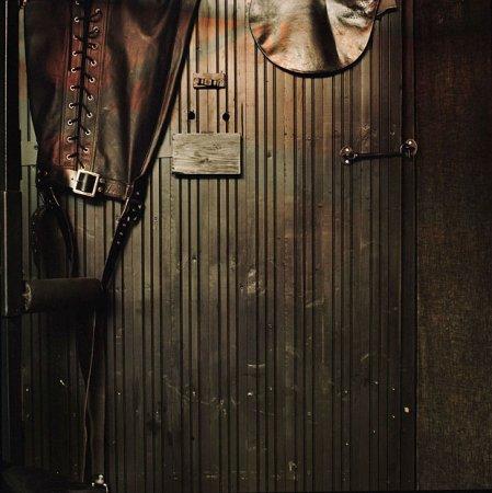 Портреты работниц сферы BDSM