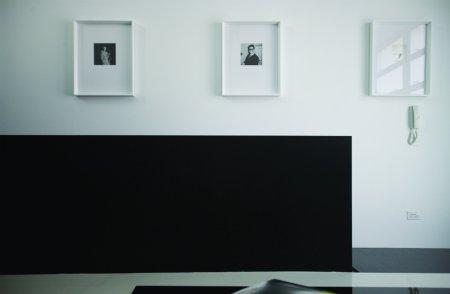 Таунхаус от проектной студии Ian Moore Architects из Сиднея