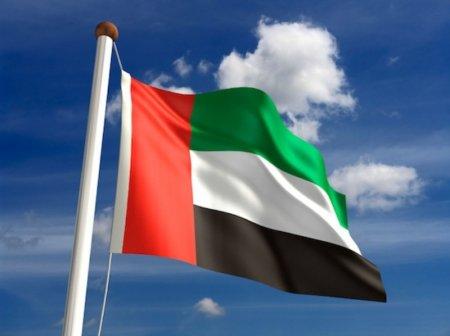 101 факт о Дубае