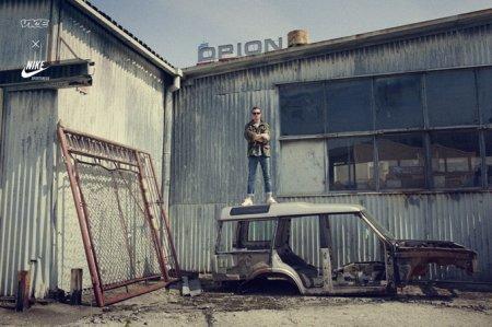 Фотограф Lukas Zietek