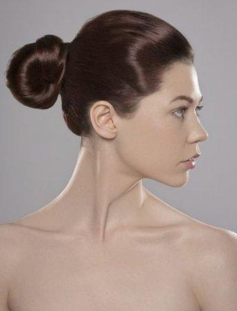 О пользе ретуширования
