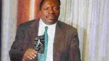 Африканские кидалы и Фотошоп 80-го уровня
