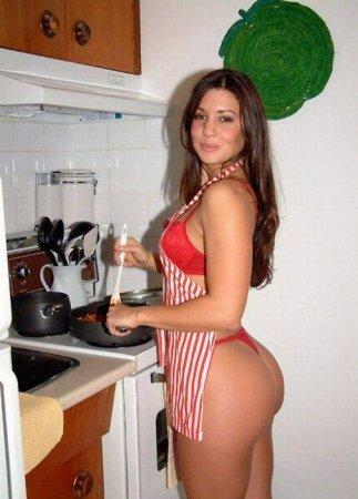 Лучшая кухонная техника