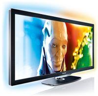 Cinema 21:9 Platinum модельного ряда 2011 года