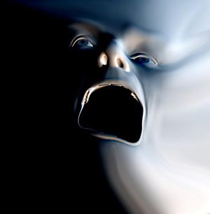 10 фактов о самых распространённых ночных кошмарах ...