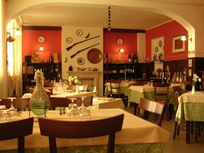 Итальянский ресторан prego.ru