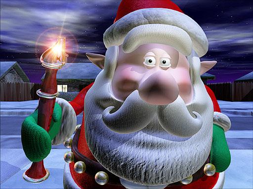 Проект S.T.A.L.K.E.R.  закрыли?! Идите к Деду Морозу