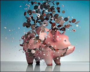 Грозит ли Беларуси долговая яма?