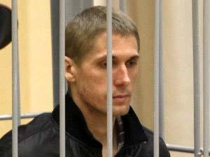 """Ковалев в прошении о помиловании: """"На суде я дал правдивые показания, не боясь их огласки"""""""