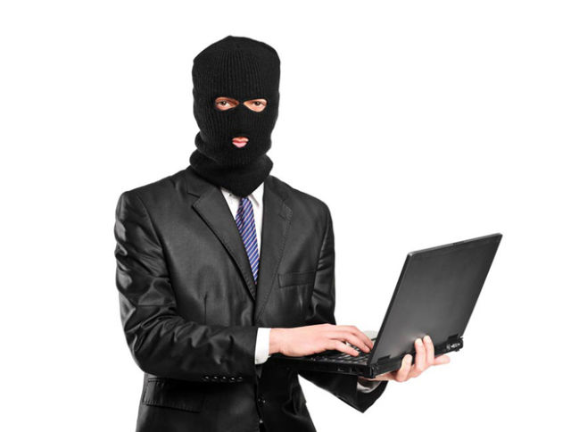 http://banana.by/uploads/posts/2011-12/1324218297_is_this_what_a_hacker_looks_like_640_01