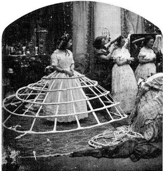 Сборы в 1860 году