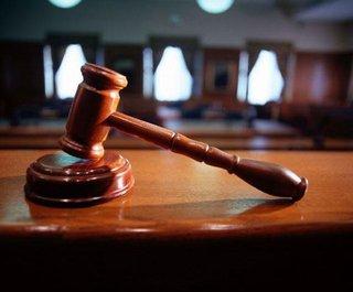 Задержанных 19 декабря приговаривают к административным арестам