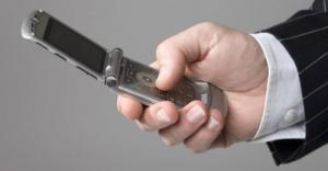 Житель Мозыря получил счет за мобильную связь на десятки миллионов