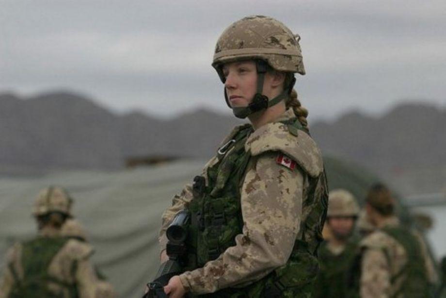 При этом скачать фильм Девушки в униформе (Madchen in Uniform