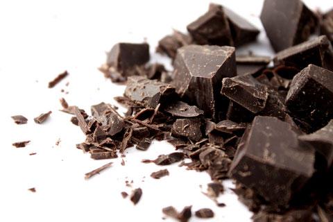 Топ 10 самых полезных сладостей