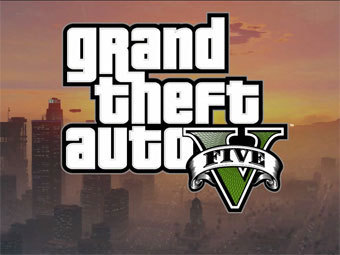 GTA V предсказали коммерческий успех