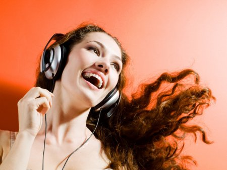 Музыка, которая делает тебя глупее