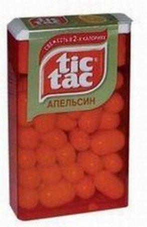 Советские вкусняшки
