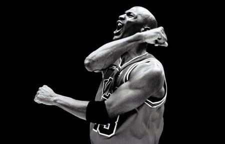 10 Inspiring Quotes From Michael Jordan
