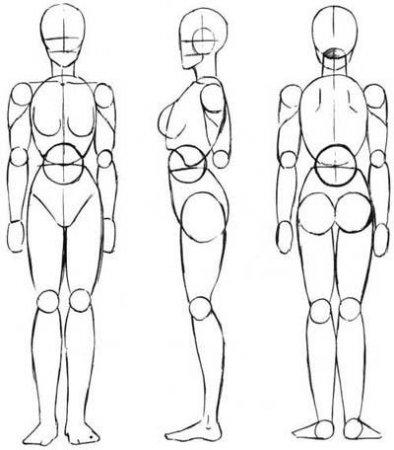 13 трюков для твоего тела