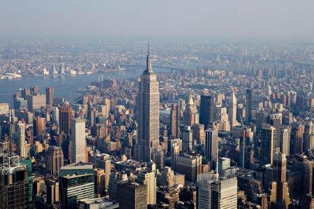 200 фактов о Нью-Йорке глазами россиянина(часть 2)