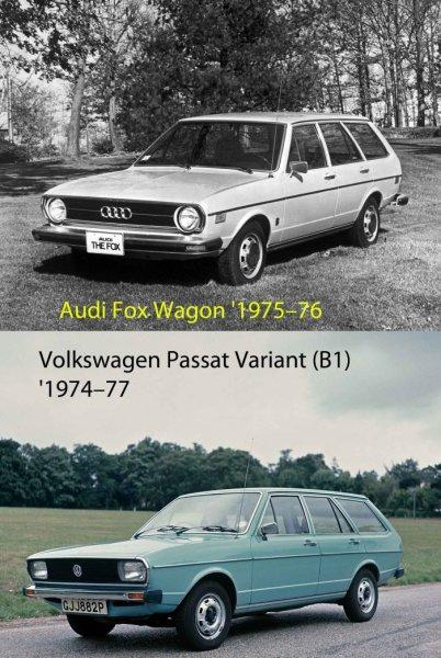 Клонирование в автопроме