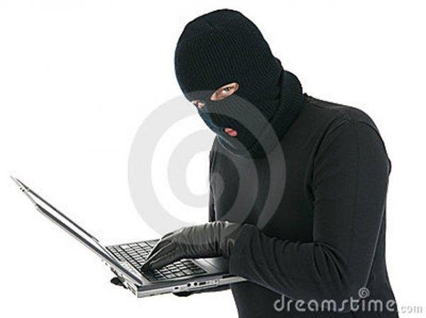 Как выглядят хакеры?