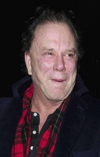 30 ����� �������� ��������� ��� ������������� 2011