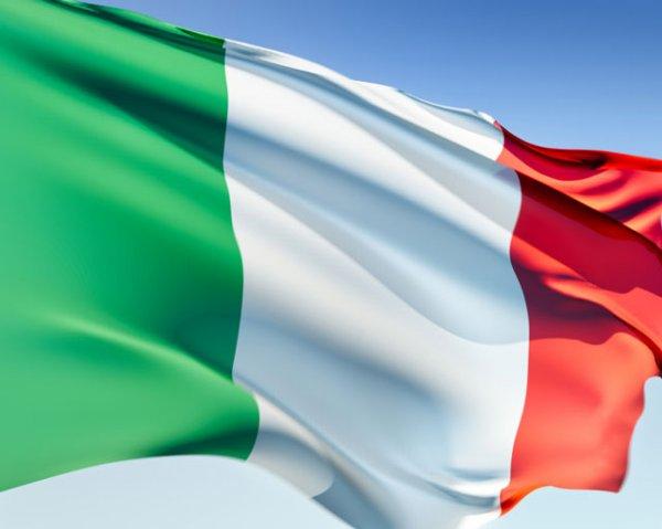 58 фактов об Италии глазами россиянина