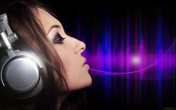 Интернет радио плеер с сохранением треков
