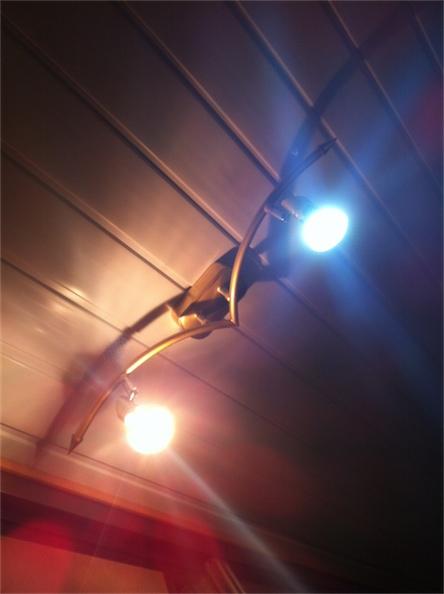 Tinydeal: Как я LED-лампочки покупал