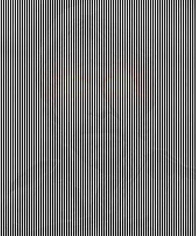 Прикольные картинки - 475