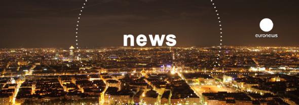 Euronews пообещал вернуться в Минск в обход Москвы