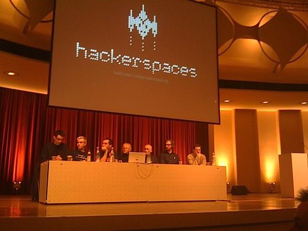 Хакеры собираются создать спутниковый интернет